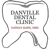 Danville Dental Clinic