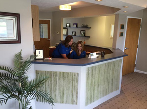 danville-dental-clinic-front-desk